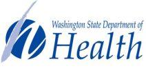 Washington-Department-of-Health-logo