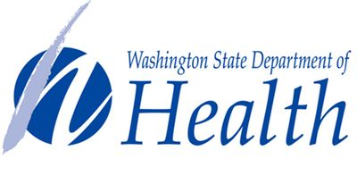 Washington-Department-of-Health-logo